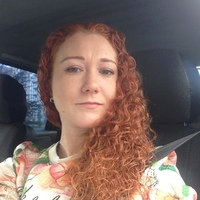 Кристина, 35 лет, Рак, Санкт-Петербург