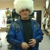 Александр, 62, г.Саяногорск