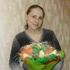 Татьяна, 24, г.Вязьма