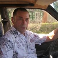 Владимир, 69 лет, Весы, Омск