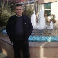 Олег Кочнев, 52 года, Рак, Казань