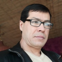 Bakhtiyor, 45 лет, Весы, Москва