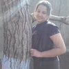 Лилия, 19, г.Сороки
