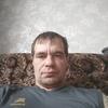 Василий, 40, г.Вологда