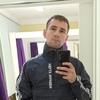 Александр Юрьевич, 30, г.Ялта