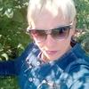 Наташа, 40, г.Шилка