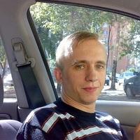 Иван, 40 лет, Козерог, Москва