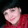 Женя, 37, г.Красноярск