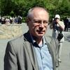 Валерий, 66, г.Ревда