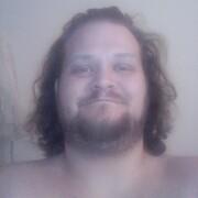 josh 39 лет (Рыбы) Кливленд