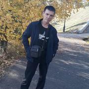 Сергей 44 Томск