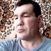 Валерий, 49, г.Лутугино