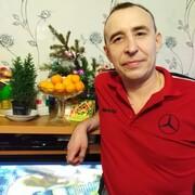 Сергей 48 Новокузнецк