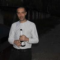 дмитрий, 42 года, Рыбы, Муром