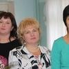Елена, 46, г.Олонец