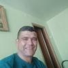 Muhamed, 44, Cherepovets