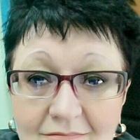 Люси, 58 лет, Телец, Омск