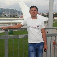 Бекзод, 39 лет, Телец, Ташкент