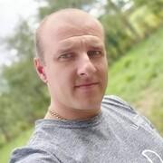 Віктор 33 Житомир