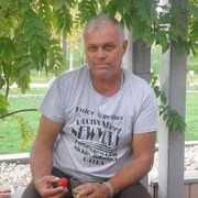 Игорь 50 Геленджик