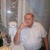vladimir, 64, Kulunda