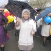 ГАЛИНА, 62, г.Екатеринбург