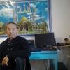 jakan, 66, г.Алматы (Алма-Ата)