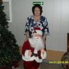 Нина, 63, г.Лесосибирск