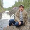 Сергей, 49, г.Кимры