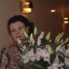 Елена, 56, г.Бишкек