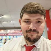 Дмитрий 29 Ступино
