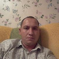 Тимур, 35 лет, Рак, Москва