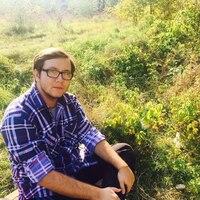 Генадий, 37 лет, Козерог, Астрахань