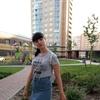 Lena, 18, г.Чебоксары