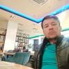 Mansur, 36, г.Северный