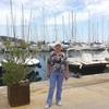 Нина, 67, г.Ковров