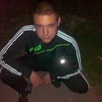 Александр, 28 лет, Лев, Ростов-на-Дону