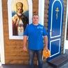 Игорь, 53, г.Тольятти