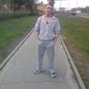 Григорий Андреев, 31, г.Советская Гавань