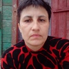 Оксана Свирщ, 50, г.Южноуральск