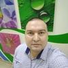 Роман, 36, г.Уфа