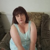 Marіya Korіnec, 53, Striy