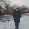 Вика, 38, г.Славута