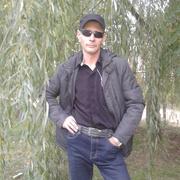 Олег 54 Барановичи