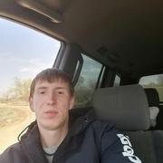 Тимур 29 Уральск