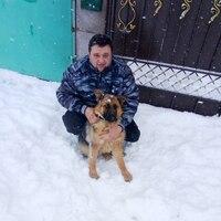 Сергей, 40 лет, Козерог, Симферополь