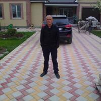 Юрий, 37 лет, Водолей, Краснодар