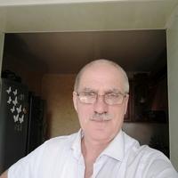 Alex, 58 лет, Овен, Махачкала
