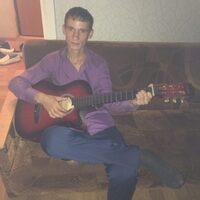 юрий александрович, 32 года, Дева, Красноярск