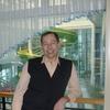 Юрий, 58, г.Пыть-Ях